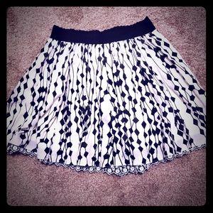 Skirt. Forever 21
